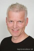 Ladislav Ižay