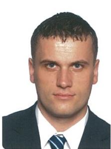 Zdenek Raška