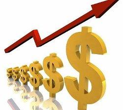 Zlate-dolary-zisk