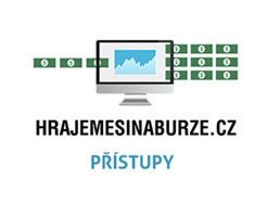 online kurz, hrajeme si na burze, členská sekce, webinář, program