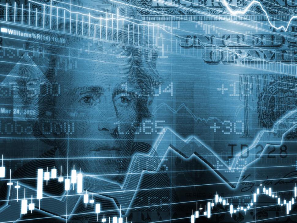 finanční svoboda, online kurz, Pravidlo 80/20, virtuální firma, hry,