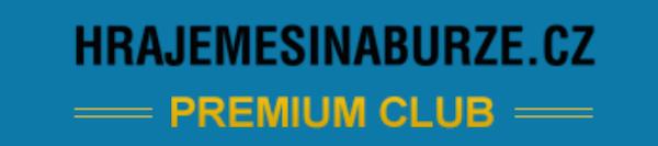 HNB-Premium-club