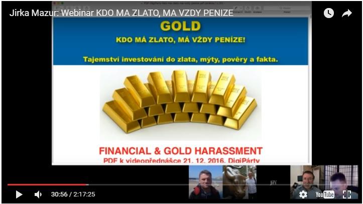 webinar-zlato-nahled