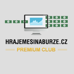 HNB-PC-logo