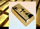 Zlate-cihlicky