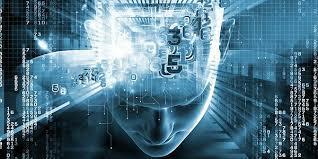 Budoucnost-hlava