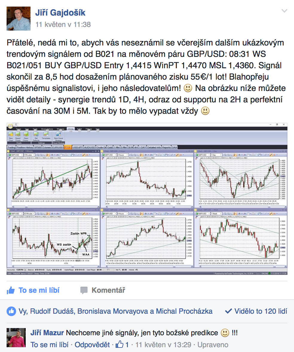 WS-new-FB-komentar-JM