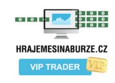 vip-trader-logo-webinar