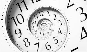 cas-hodiny
