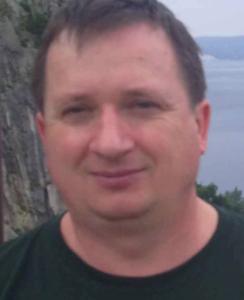 Rudolf Dudáš