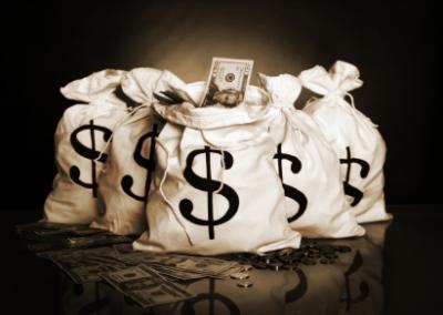 dolary-pytle