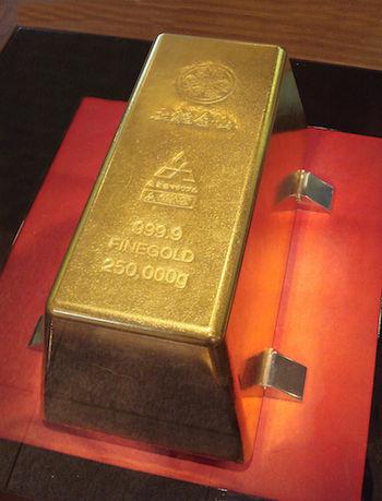 gold-250-kg