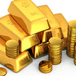 zlato-cihlicky-mince