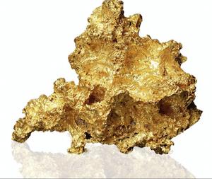 zlato-natural
