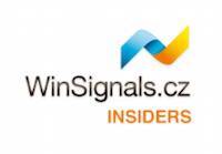 WinSignals burzovní predikce